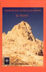 el_techo_portada
